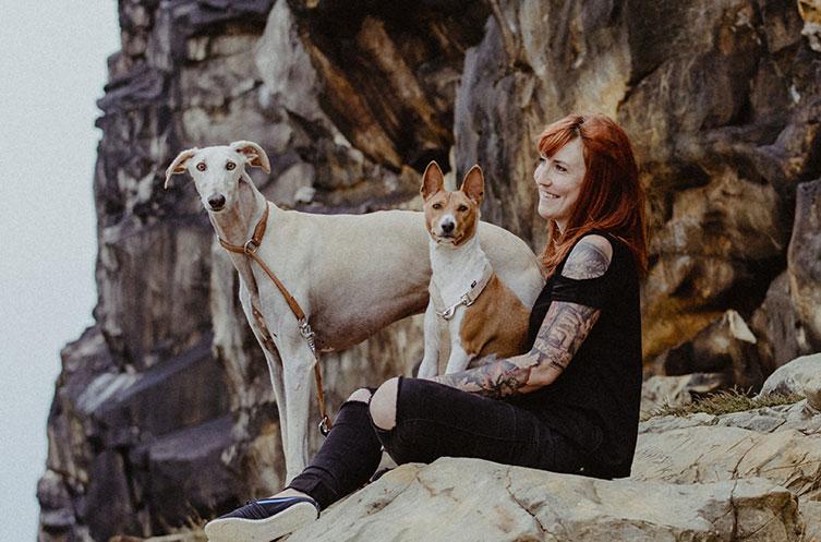 Jana Dünnhaupt Photography